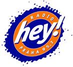 RADIO hey!