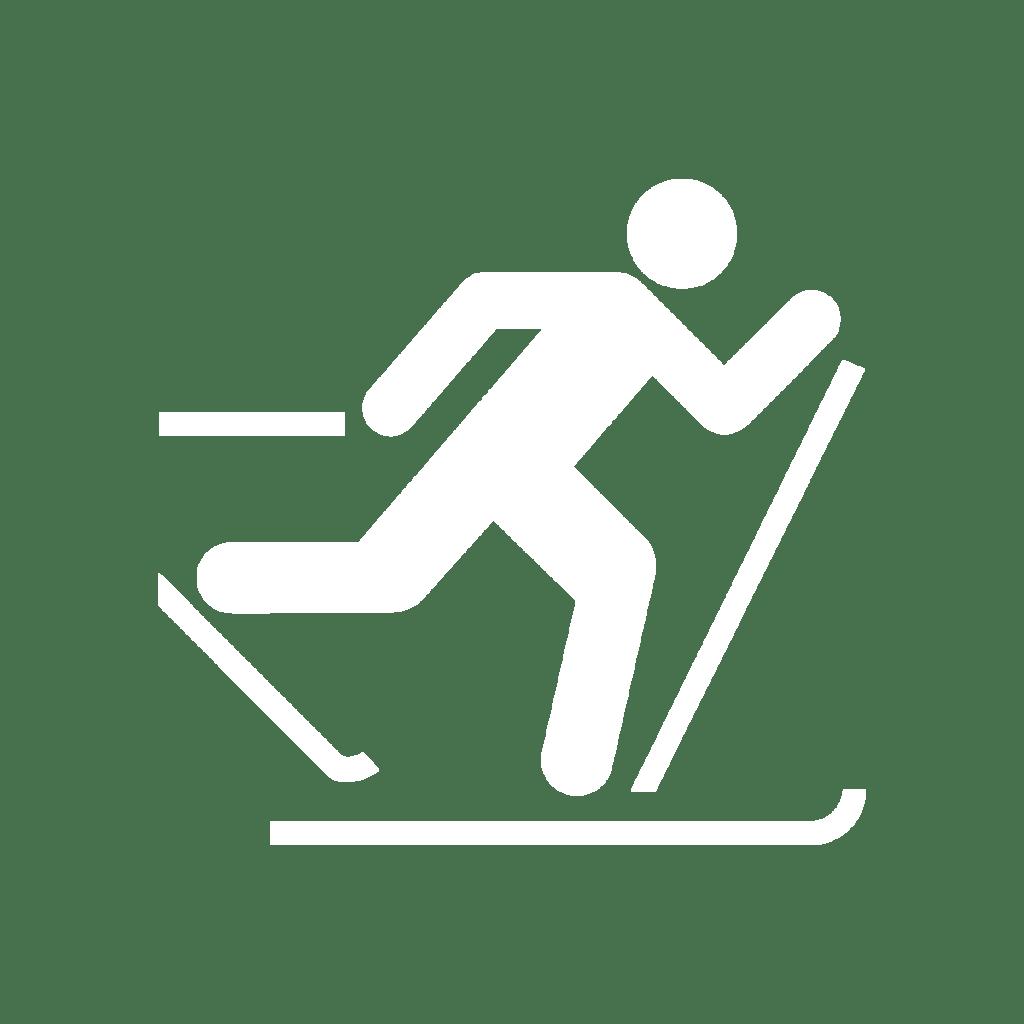 Běžkař