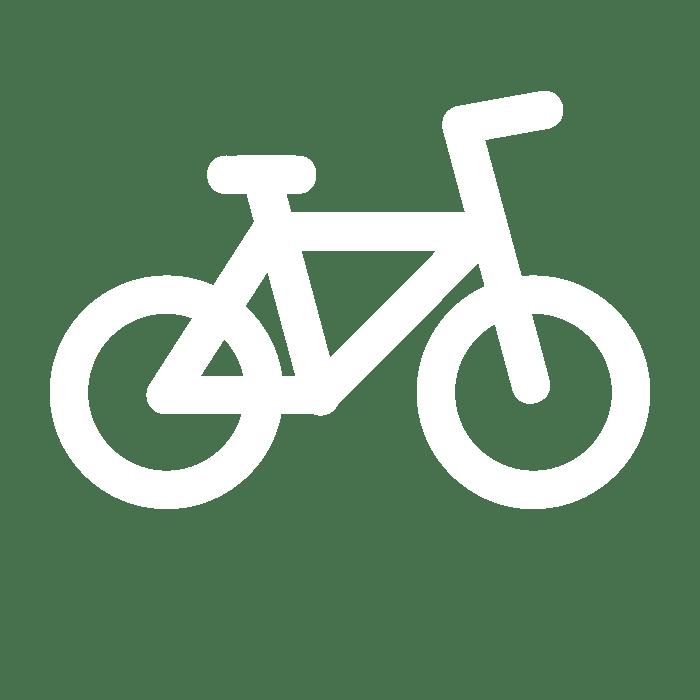 MTB bazar icon