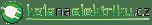 logo kolanaelektriku