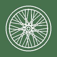 zapletená kola